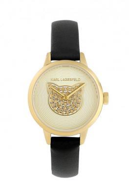 Karl Lagerfeld - Zegarek 5552736