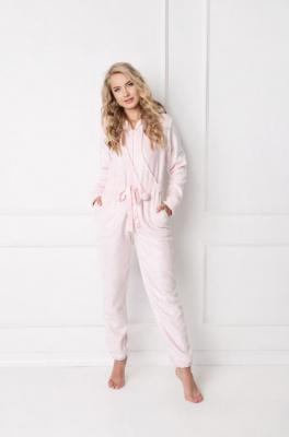 Aruelle - Kombinezon piżamowy Sparkly
