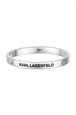 Karl Lagerfeld - Bransoletka