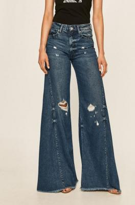 Guess Jeans - Jeansy Gigi