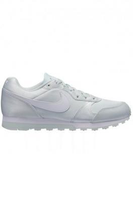 Nike - Buty Md Runner 2