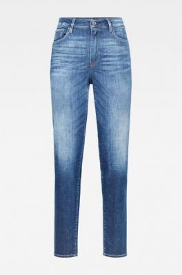 G-Star Raw - Jeansy 3301 High Straight