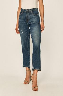 Guess Jeans - Jeansy Jaqueline