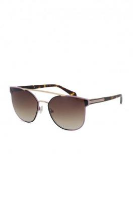 Balmain - Okulary BL2522B.01