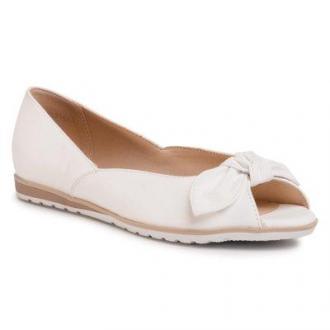 Jenny Fairy WYL2157-1 Biały