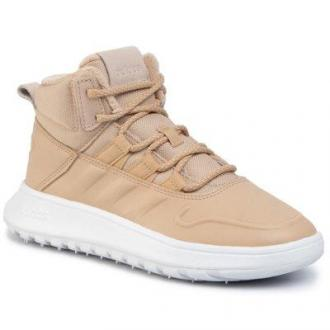 Adidas FUSION STORM WTR EE9715 Beżowy