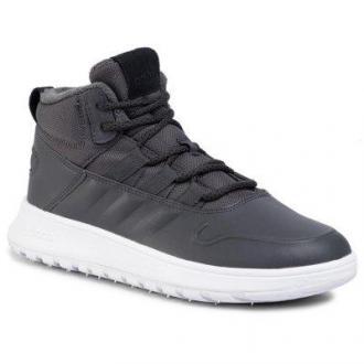 Adidas FUSION STORM WTR EE9714 Szary
