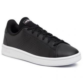 Adidas ADVANTAGE BASE EE7511 Czarny