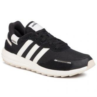 Adidas RETRORUN EH1859 Czarny