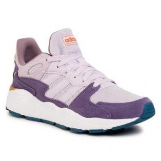 Adidas CRAZYCHAOS EG7998 Fioletowy