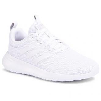 Adidas LITE RACER CLN BB6895 Biały