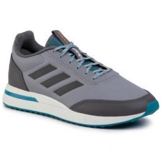 Adidas RUN70S EF0826 Szary