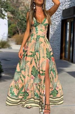 Sukienka AMARIZA