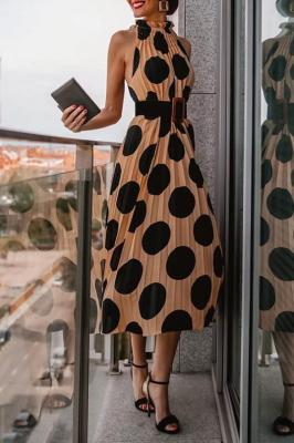 Sukienka ORMIA