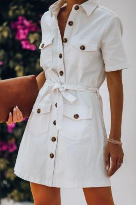 Sukienka LESINDA