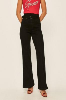 Guess Jeans - Jeansy Groy