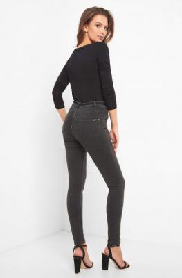 """Jegginsy high waist """"Lucie"""""""
