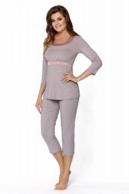 Babella Megan piżama damska