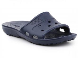 Crocs Jibbitz Presley Slide 202967-410