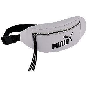 Biała nerka Puma Core Up