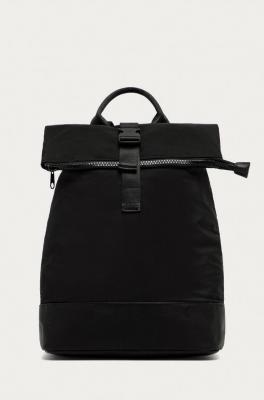 Vero Moda - Plecak
