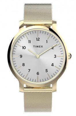 Timex - Zegarek TW2U22800