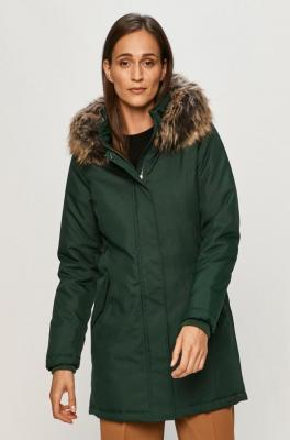 Only - Parka