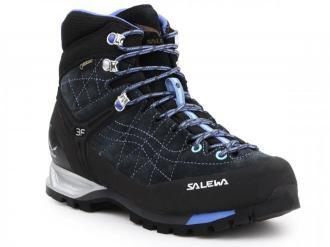 Buty trekkingowe Salewa WS MTN Trainer MID GTX 63130-0790