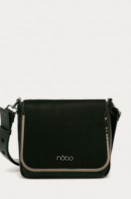 Nobo - Torebka - Zdjęcie 1
