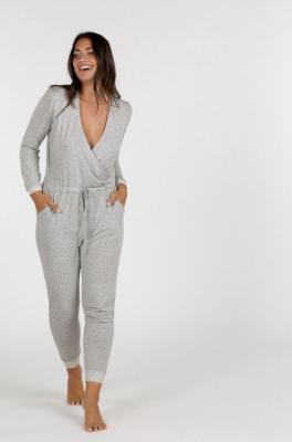 Dorina - Kombinezon piżamowy