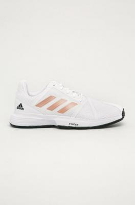 adidas Performance - Buty CourtJam Bounce