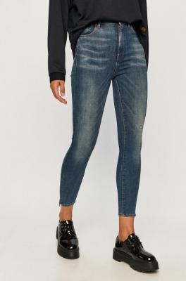 G-Star Raw - Jeansy Shape