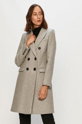 Płaszcze jesienne Morgan, kolekcja damska Jesień 2020   LaModa