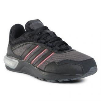 Adidas 90s RUNNER FW9440 Szary
