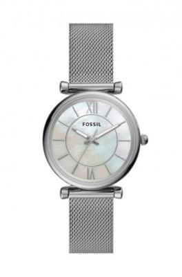 FOSSIL - Zegarek ES4919