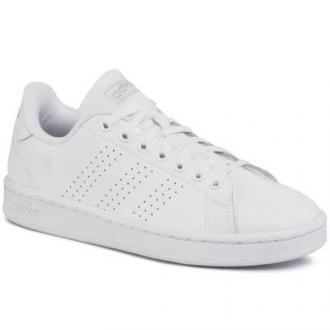 Adidas ADVANTAGE EE7494 Biały