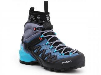 Buty trekkingowe Salewa WS Wildfire Edge MID GTX 61351-8975