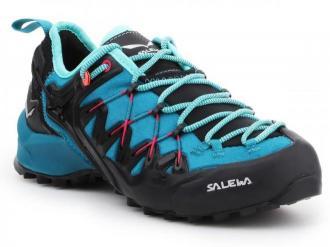 Buty trekkingowe Salewa WS Wildfire Edge 61347-8736