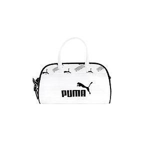 Biała torba Puma Core Up