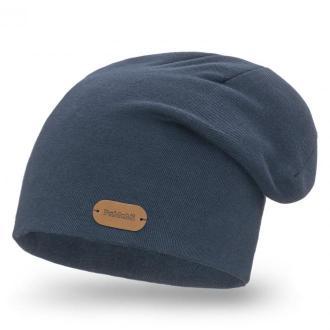 Bawełniana czapka przedłużana