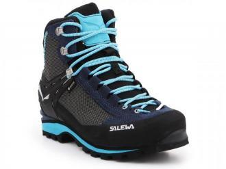 Buty trekkingowe Salewa WS Crow GTX 61329-3985