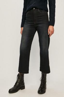 G-Star Raw - Jeansy Tedie