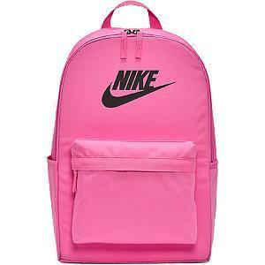 Różowy plecak Nike Heritage 2.0