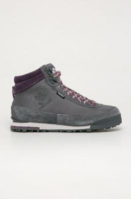 The North Face - Buty