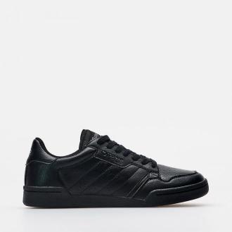 Cropp - Czarne sneakersy - Czarny