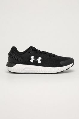 Under Armour - Buty UA W Charged Rogue 2