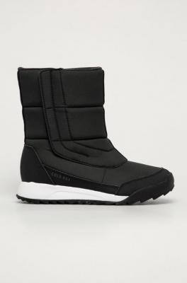 adidas Performance - Śniegowce Terrex Choleah