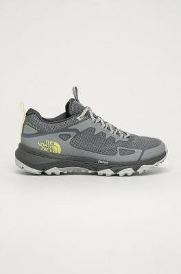 The North Face - Buty Ultra Fastpack IV Futurelight