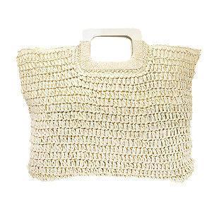Modna torba damska Graceland