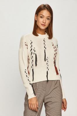 Dkny - Sweter - Zdjęcie 1